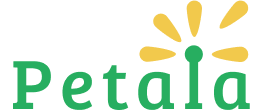 Magazin Agro – Insecticide, erbicide, fungicide online | petala